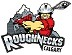Roughnecks