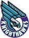 Knighthawks533