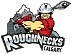 Roughnecks53