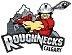 Roughnecks53