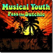 Pass The Dutchie