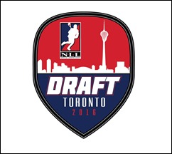 NLL Draft